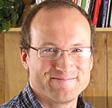 SEO Consultant John Nicoll